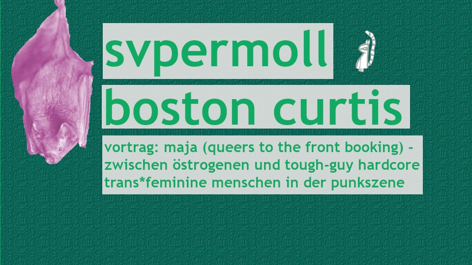BostonCurtisSvpermoll